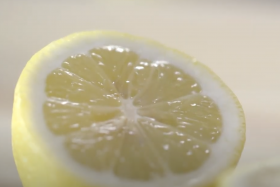 Play Video: The Secrets of Citrus