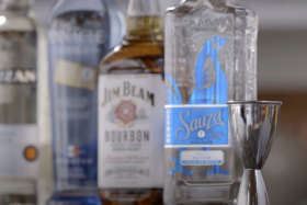 Play Video: The Cocktail Equation