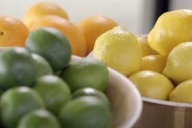 Play Video: Fresh Ingredient Enhancements