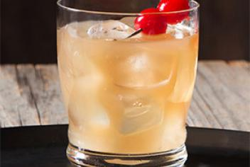 Tips and Tricks: A Delicious Tour of Rums