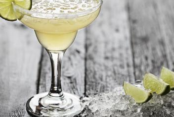 Tips and Tricks: Tequila Demystified