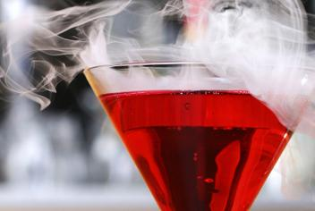 Tips and Tricks: Cocktail Myths Explained