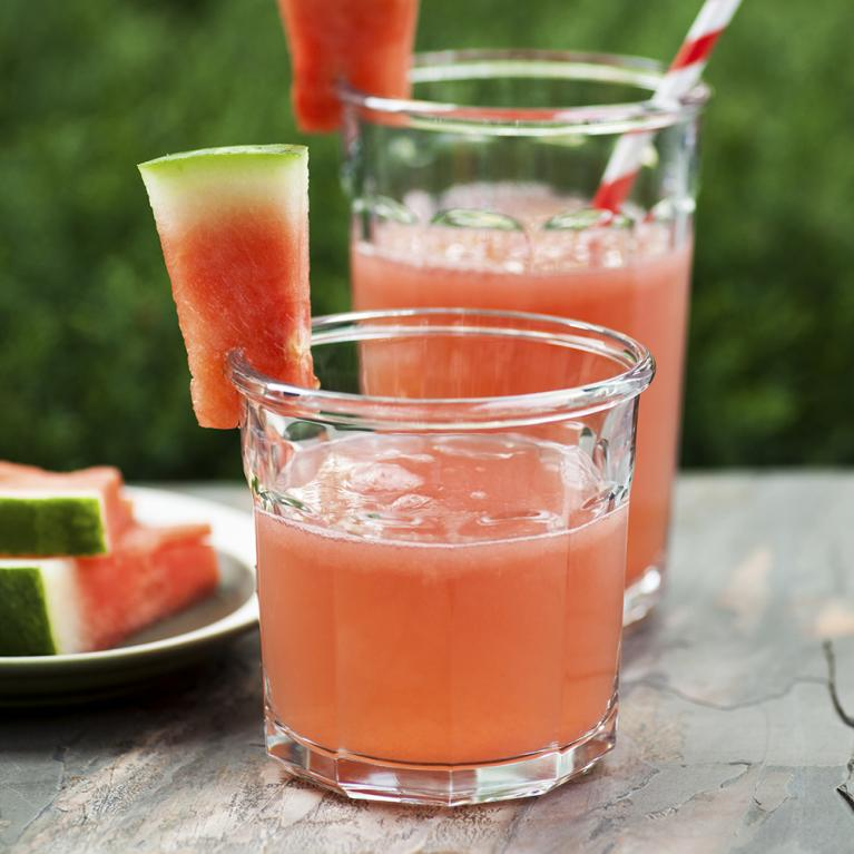 Watermelon Pucker® | The Cocktail Project