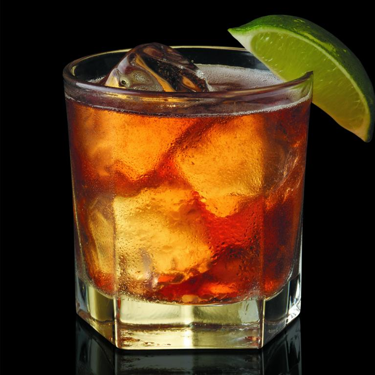 Maker's Mark® Redhead | The Cocktail Project