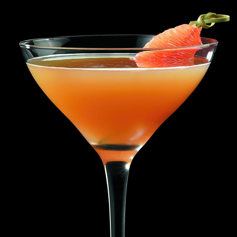 The Brown Derby | The Cocktail Project