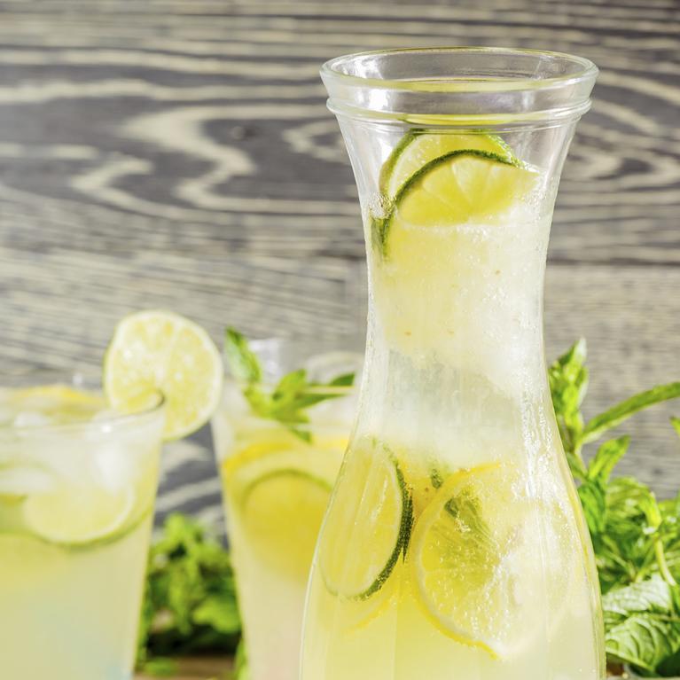 Sauza®-Rita | The Cocktail Project